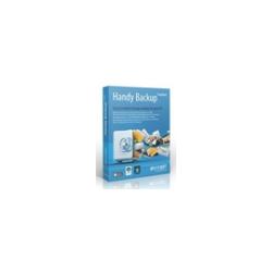 Handy Backup Online