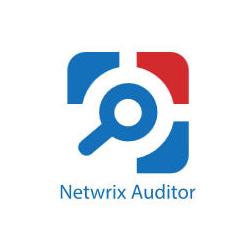 Netwrix Auditor Vega