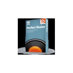 Perfect Resize