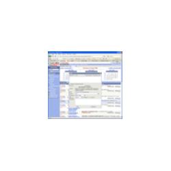 CRM веб-сервер SalesMax (Электронная версия)
