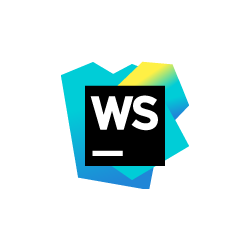 JetBrains WebStorm 2017.1