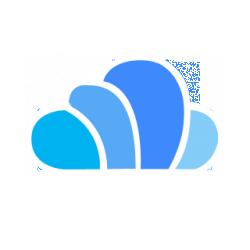 Stimulsoft Reports.Server