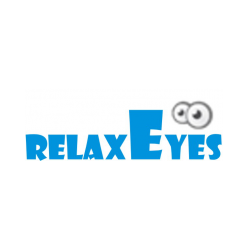RelaxEyes