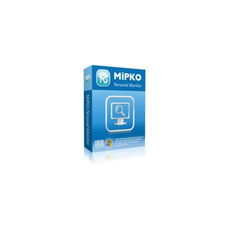 MIPKO Personal Monitor