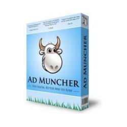 Ad Muncher 4.9