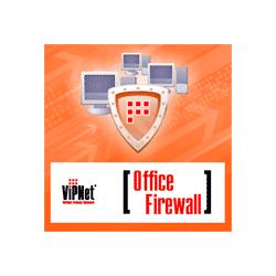 ViPNet Office Firewall