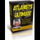 Atlansys Bastion Ultimate