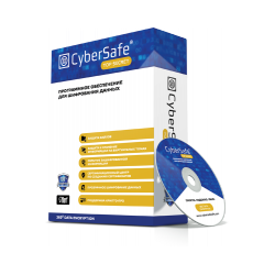 CyberSafe Enterprise
