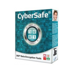 CyberSafe Top Secret Ultimate