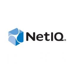 NetIQ Exchange Administrator