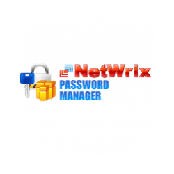 Netwrix Password Manager