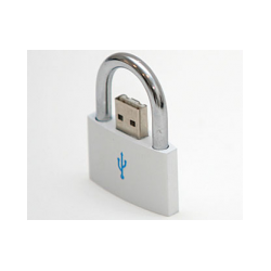 USB Security Storage Expert