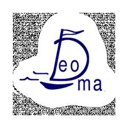 «Подготовка к ЕГЭ 2014, стереометрия», 10-11 классы (GInMA)