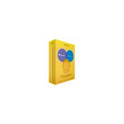 Комплект программного обеспечения Mandriva Linux и EduMandriva для школ