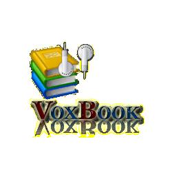 VoxBook — «Английские волшебные сказки»