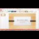 Microsoft Office 365 персональный по подписке
