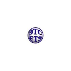Немецко-русский и Русско-немецкий словарь Коллекционера: Марки и Монеты Polyglossum