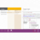 Microsoft Office 365 для дома по подписке