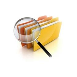 Библиотека документов по управлению качеством (система менеджмента качества)