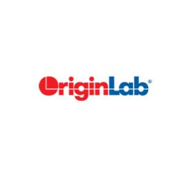 Origin Pro