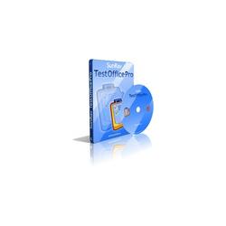 SunRav TestOfficePro