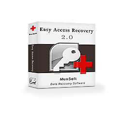 Easy Access Recovery