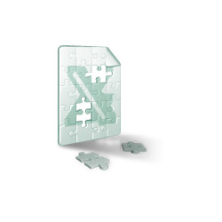 R-Excel