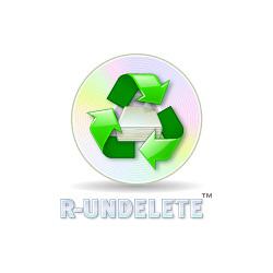 R-Undelete