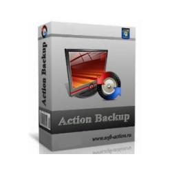 Action Backup