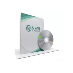 Alanis ALTO XML