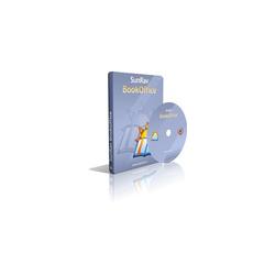 SunRav BookOffice