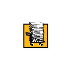 «RI-DELIVERY» Управление отделом доставки