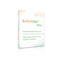 WorkStat Office