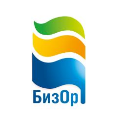 Бизнес Организатор БизОр