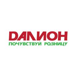 ДАЛИОН: Управление магазином. УНО