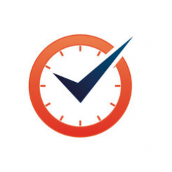 Тайм Доктор (Time Doctor) — продуктивность на рабочем месте
