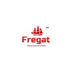 Фрегат:Агент
