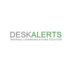 DeskAlerts 8