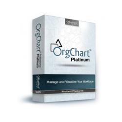 OrgChart Platinum