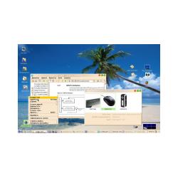 Операционная система eComStation