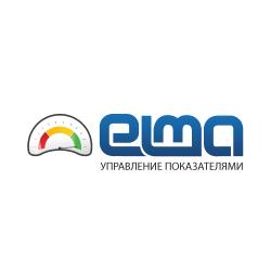 ELMA: Управление показателями