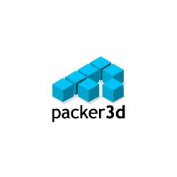Packer3D