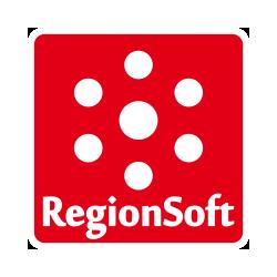 RegionSoft Application Server