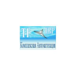 TurboFly ERP