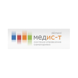 МИС «МедИС-Т» АРМ «Ресепшн»