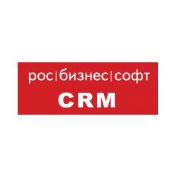 РосБизнесСофт CRM Task-manager