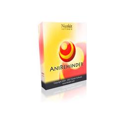 AniReminder Pro