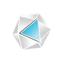 EGroupware 1.8 Руководство пользователя