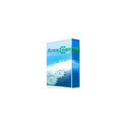 «АПЕК CRM Lite» Система управления взаимоотношениями с клиентами