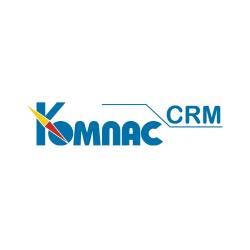 CRM-система «КОМПАС: Маркетинг и менеджмент»